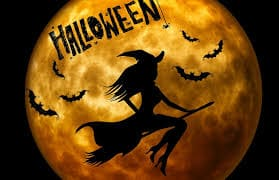 fotomatón, fiesta, Halloween, disfraces, instalar