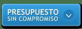 4 eventos donde puedes colocar un fotomatón, ▷ Alquiler Fotomatón en Madrid