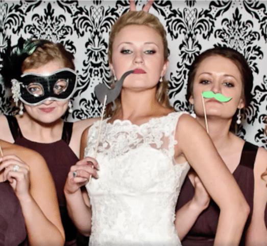 fotomatón, madrid, eventos, alquiler, boda