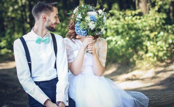 consejos para preparar tu boda