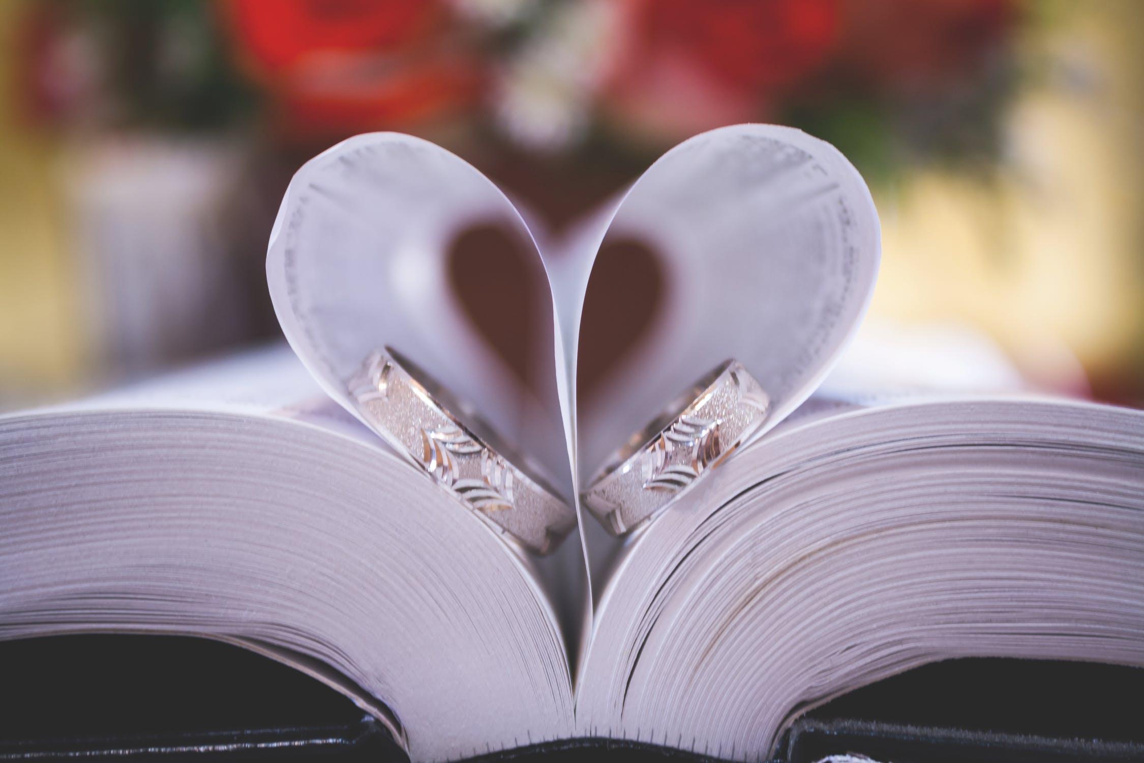 Contratar un Wedding Planner, ¿es la mejor opción?, ▷ Alquiler Fotomatón en Madrid