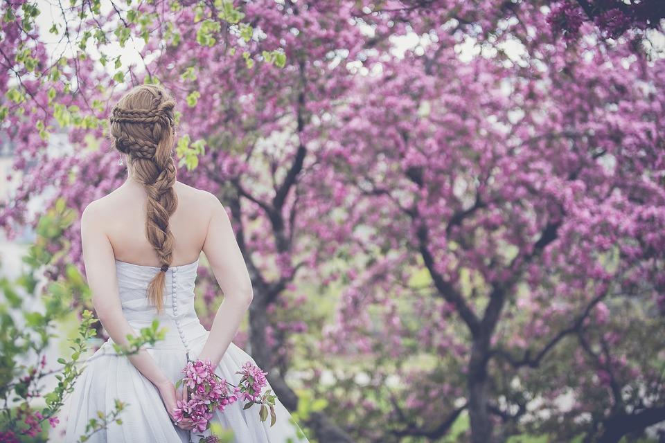 Elegir al fotógrafo de tu boda