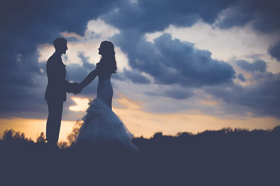 Elegir al fotógrafo de tu boda sin equivocarte