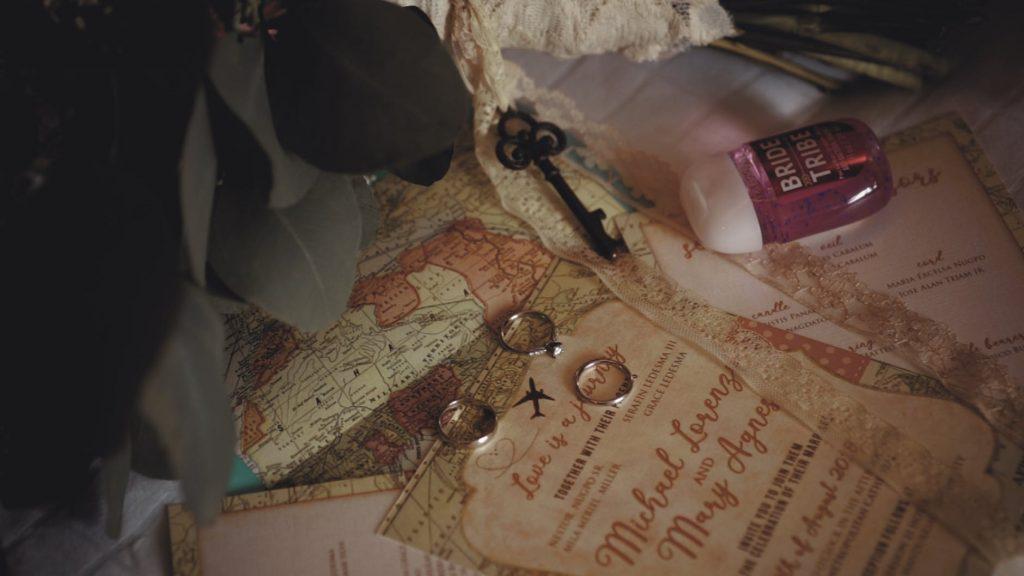 Cómo elegir tu invitación de boda con éxito, ▷ Alquiler Fotomatón en Madrid