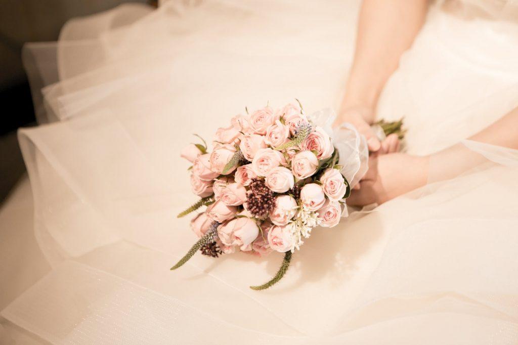 Elegir tu ramo de novia con éxito, ▷ Alquiler Fotomatón en Madrid