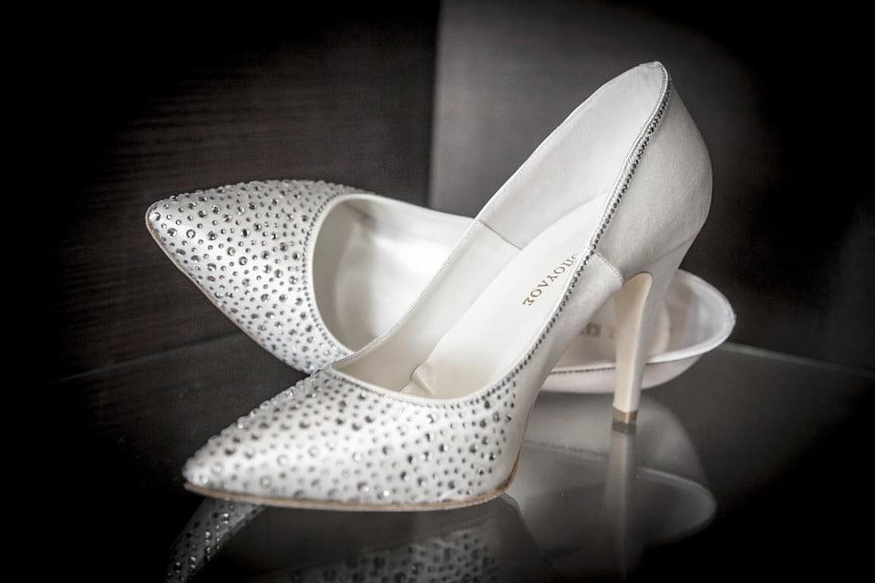 Preparativos de última hora para novias, ▷ Alquiler Fotomatón en Madrid