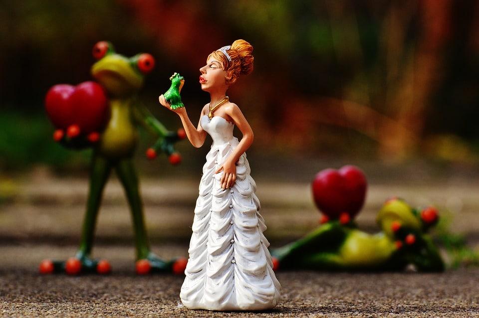 Cómo conseguir organizar una boda divertida, ▷ Alquiler Fotomatón en Madrid