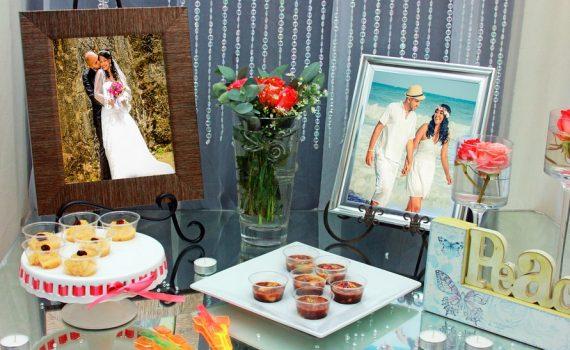Errores al organizar tu boda