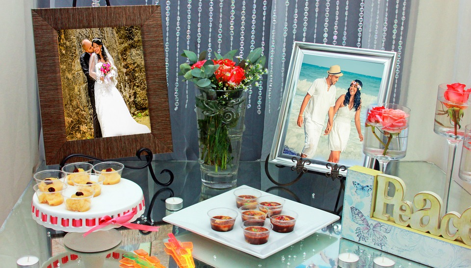 Errores al organizar tu boda que debes evitar, ▷ Alquiler Fotomatón en Madrid