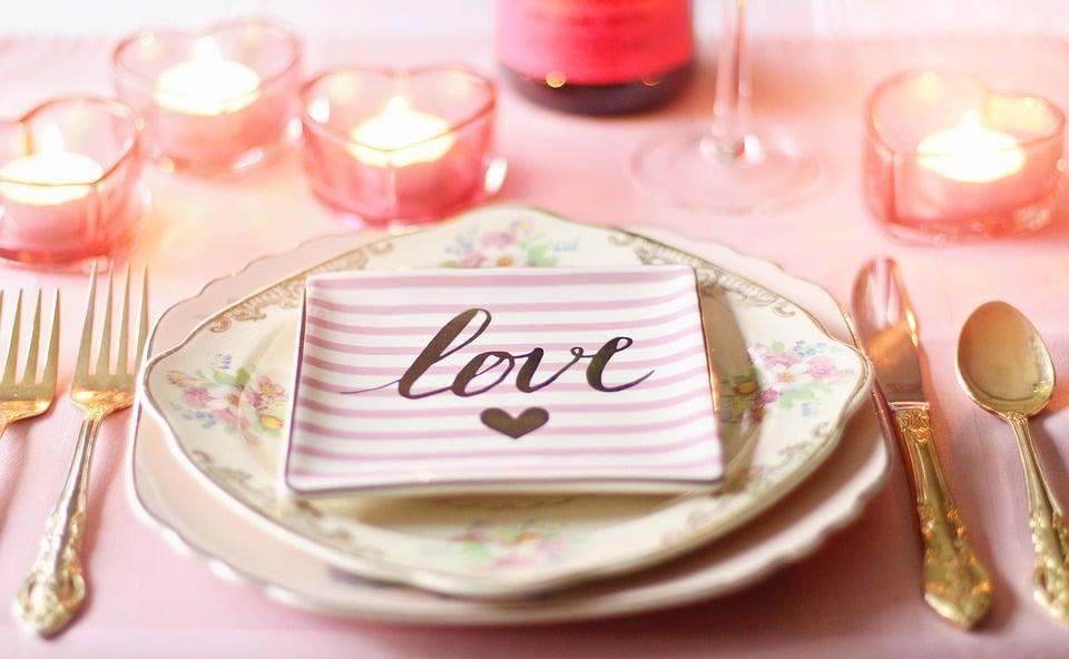 No invitados a tu boda, cómo hablar con ellos