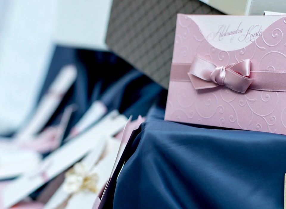 Invitaciones de boda a tiempo, ¿cómo lograrlo?, ▷ Alquiler Fotomatón en Madrid