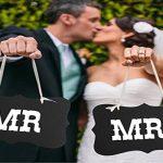 Photocall para bodas ventajas de alquilar un fotomatón