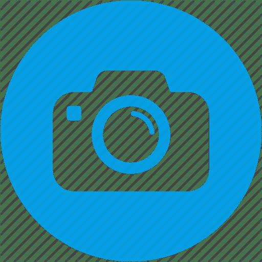 camera-512