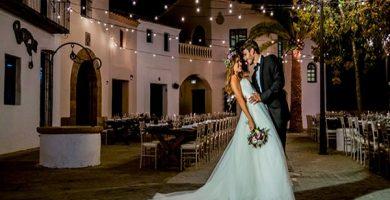 Fotomatón para bodas: una forma de crear recuerdos memorables