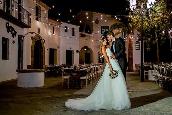 Fotomatón para bodas: una forma de crear recuerdos memorables, ▷ Alquiler Fotomatón en Madrid