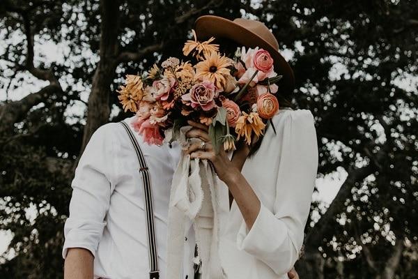 5 consejos para lograr una boda diferente, ▷ Alquiler Fotomatón en Madrid