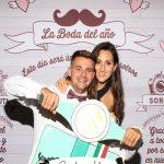 Fotografía de boda: gasta menos y consigue más