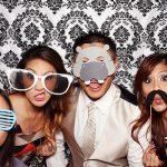 Ideas para fiestas: cumpleaños, bodas, primeras comuniones