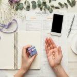 5 Consejos para planificar una boda