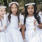 Cómo conseguir una primera comunión original, ▷ Alquiler Fotomatón en Madrid