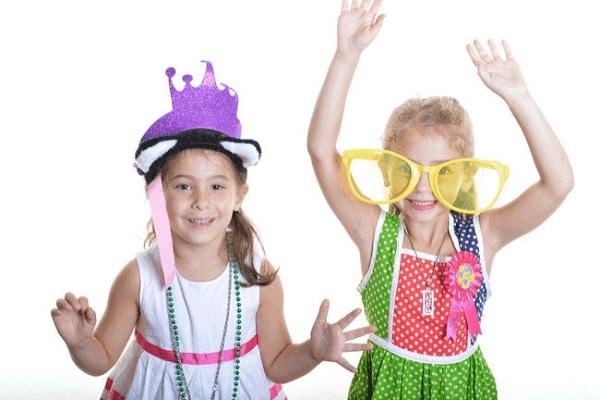 Como usar un fotomatón para fiestas infantiles, ▷ Alquiler Fotomatón en Madrid