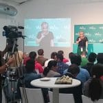 Cómo organizar un evento: consejos e ideas, ▷ Alquiler Fotomatón en Madrid